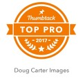 Best of Thumbtack Top Pro Photographers